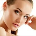 Różne zabiegi dla ludzkiego ciała rekomendowane przez kosmetyczkę.